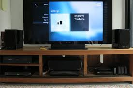 simple home theater gallery u2013 sound affairs