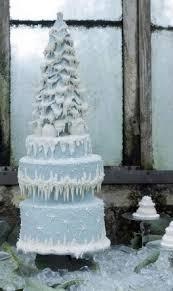 D Christmas Tree Cake - cake wrecks home sunday sweets holly u0026 jolly