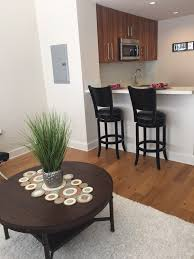 925 common apartments apartments in new orleans la