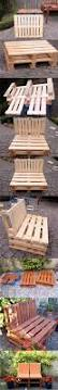 step by step instructions and plans of how to make a sofa with