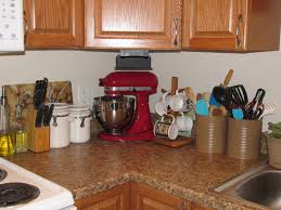 kitchen utensil holder ideas kitchen utensil holder ideas