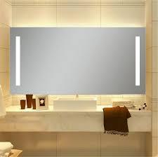 Unique Bathroom Mirrors by Bathroom Cabinets Unique Bathroom Mirrors Shower Caddy With
