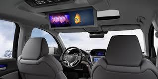 Acura Mcx 2017 Acura Mdx Chicagoland Acura Dealers Luxury Suvs In Illinois