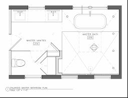 design bathroom floor plan marvelous pictures accessible plans