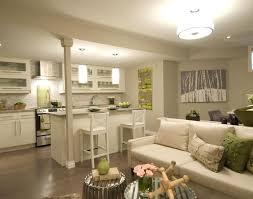 lighting alluring basement drop ceiling lighting ideas inviting