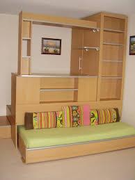lit bureau armoire armoir de bureau luxe meuble bine canape lit bureau armoire