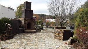 Landscape Fire Features And Fireplace Image Gallery Omaha Landscaping Fire U0026 Water Features