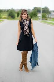 Urban Style Clothing For Women - 1541 best fashion for women over 40 images on pinterest boho