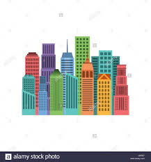 Plan Icon Stock Photos Images Amp Pictures Shutterstock Buildings Stock Vector Images Alamy