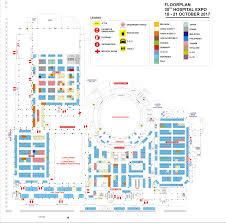 beautiful secc floor plan gallery flooring u0026 area rugs home