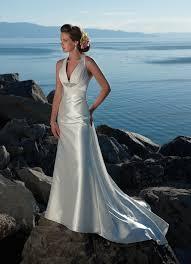 Cheap Maggie Sottero Wedding Dresses Maggie Sottero Wedding Dresses World Of Bridal