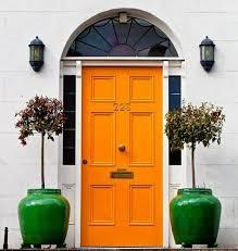 188 best fabulous front doors images on pinterest doors windows