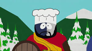 revisiting south park s season starvin marvin