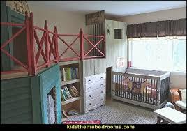 Western Baby Nursery Decor Decorating Theme Bedrooms Maries Manor Cowboy Theme Bedrooms