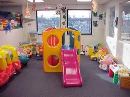 playroom ideas for playroom boys playroom playroom ideas ideas for playroom boys playroom ideas playroom ideas