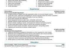 volunteer experience on resume examples cv resume ideas