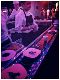 dining by design u2013 the chef who lifts