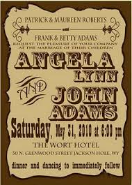 country style wedding invitations country style wedding invitations iloveprojection