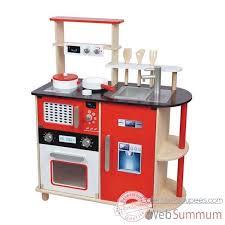 vilac cuisine cuisine ultra moderne 1057 de toys dans meuble de