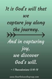 quote life journey path best 25 finding god ideas on pinterest scripture verses thank