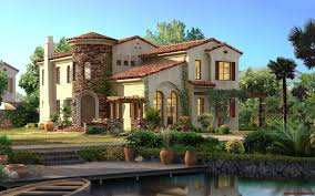 Residential Home Design Pictures Residential Houses Design With Image Of Cool Residential Home