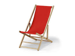Beach Lounge Chairs Beach Lounge Chairs U2013 Helpformycredit Com