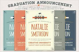 college invitations 28 college graduation invitation template sle graduation