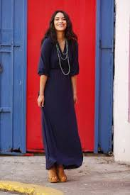 marino maxi dress navy maxi dresses navy and vintage inspired