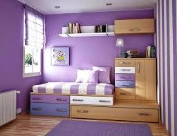 deco chambre mauve deco chambre violet chambre mauve moderne decoration chambre