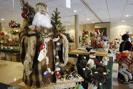 a guide to suburban holiday bazaars and boutiques evanston review