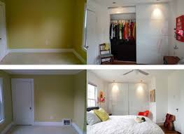 walmart wardrobe the upstairs bedroom closet idea inspired home