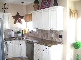 formica kitchen cabinets formica kitchen cabinet breathtaking laminate kitchen cabinets white
