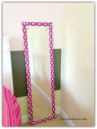 How To Decorate With Duct Tape