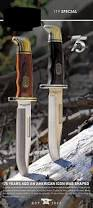 Which Are The Best Kitchen Knives Best 25 Best Hunting Knives Ideas On Pinterest Hunting Knives