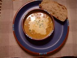 soup kitchen menu ideas menu ideas for thanksgiving everything but the turkey kitchen
