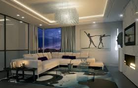 indirekte beleuchtung wohnzimmer modern 49 best beleuchtung ideen images on ideas deko and