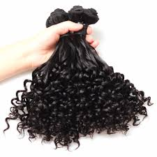 Hair Extensions Online In India by Wholesale Remi India Hair Extensions Online Buy Best Remi India