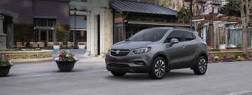mercedes jeep rose gold 2018 buick encore compact luxury suv buick