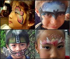 hawaii face painters balloon twisters honolulu children s party entertainers oahu yelp