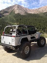 wrangler jeep forum best 25 jeep lj for sale ideas on wrangler meaning
