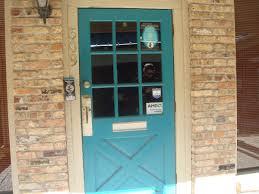 exterior simple black front door paint color ideas best painting