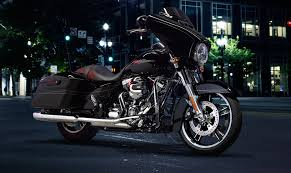 harley davidson harley davidson street glide special price mileage review