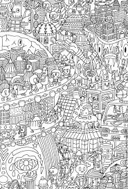 29 best doodles drawings images on pinterest doodle art