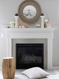 dining room mirror fireplace decorating ideas with mirror cpmpublishingcom