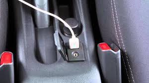 nissan qashqai usb port 2014 nissan versa sedan usb jack and ipod connectivity if so