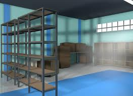 best basement concrete floor paint ideas u2014 new basement and tile ideas