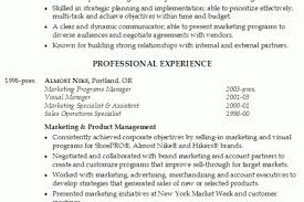 sample resume of a business analyst active words to use in resume