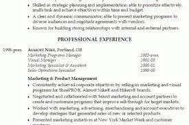 Daycare Teacher Resume Example Free Online Resume Elementary Education Resume Formats
