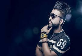 celebrity hairstyles male men hairstyles hair style