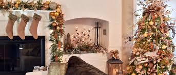 Home Decor Wholesalers Canada Artificial Christmas Trees Lights U0026 Home Decor Christmas Central